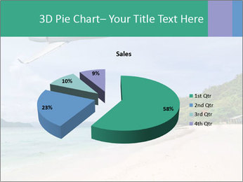 0000078146 PowerPoint Template - Slide 35