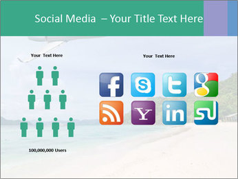 0000078146 PowerPoint Template - Slide 5