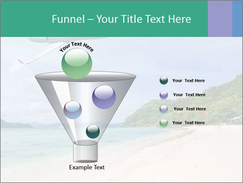 0000078146 PowerPoint Template - Slide 63