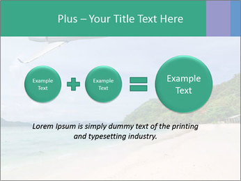 0000078146 PowerPoint Template - Slide 75