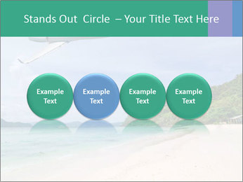 0000078146 PowerPoint Template - Slide 76
