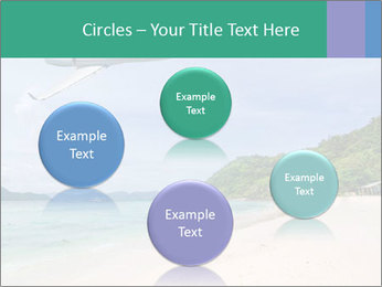 0000078146 PowerPoint Template - Slide 77