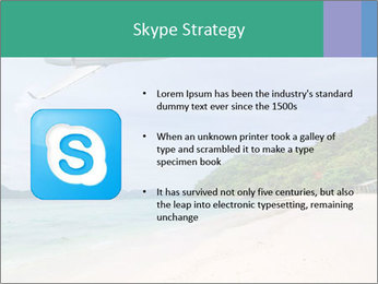 0000078146 PowerPoint Template - Slide 8
