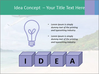 0000078146 PowerPoint Template - Slide 80