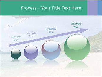 0000078146 PowerPoint Template - Slide 87