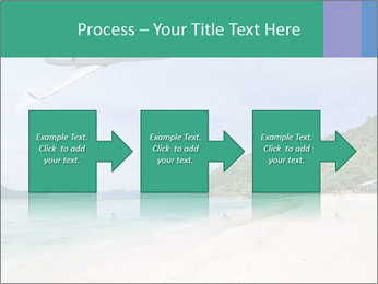 0000078146 PowerPoint Template - Slide 88