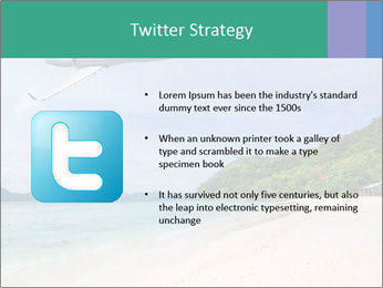 0000078146 PowerPoint Template - Slide 9