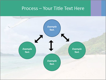 0000078146 PowerPoint Template - Slide 91
