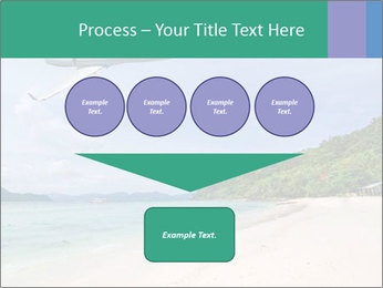 0000078146 PowerPoint Template - Slide 93