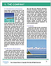 0000078146 Word Templates - Page 3