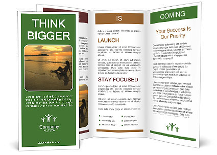 0000078147 Brochure Template