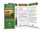 0000078147 Brochure Templates