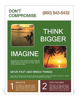 0000078147 Flyer Templates