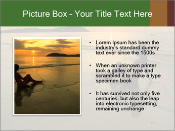 0000078147 PowerPoint Templates - Slide 13