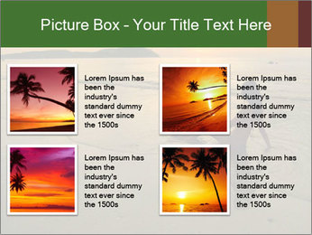 0000078147 PowerPoint Templates - Slide 14