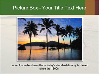 0000078147 PowerPoint Templates - Slide 15
