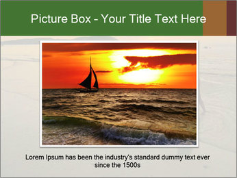 0000078147 PowerPoint Templates - Slide 16