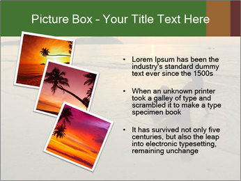 0000078147 PowerPoint Templates - Slide 17