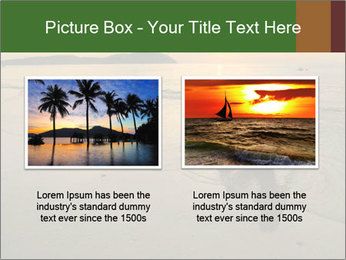 0000078147 PowerPoint Templates - Slide 18