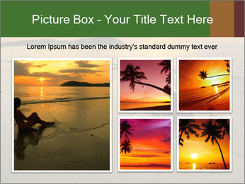 0000078147 PowerPoint Templates - Slide 19