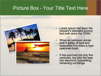 0000078147 PowerPoint Templates - Slide 20