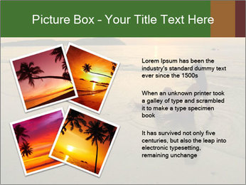 0000078147 PowerPoint Templates - Slide 23