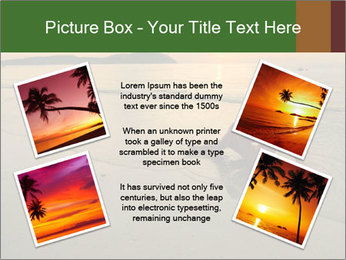 0000078147 PowerPoint Templates - Slide 24