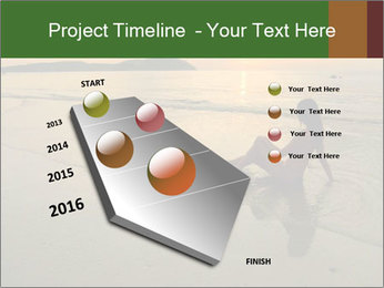 0000078147 PowerPoint Templates - Slide 26