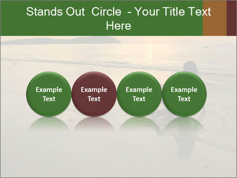 0000078147 PowerPoint Templates - Slide 76