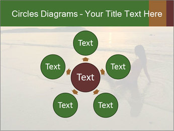 0000078147 PowerPoint Templates - Slide 78