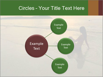 0000078147 PowerPoint Templates - Slide 79