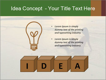 0000078147 PowerPoint Templates - Slide 80