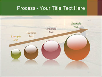 0000078147 PowerPoint Templates - Slide 87