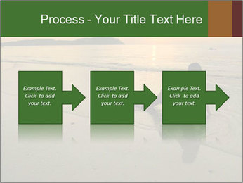 0000078147 PowerPoint Templates - Slide 88