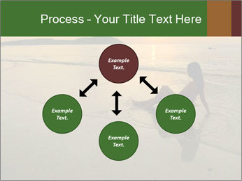 0000078147 PowerPoint Templates - Slide 91