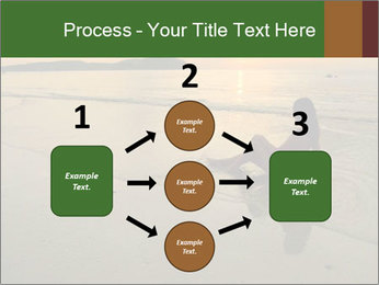 0000078147 PowerPoint Templates - Slide 92