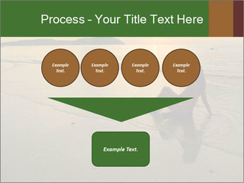 0000078147 PowerPoint Templates - Slide 93
