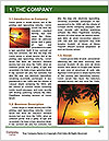 0000078147 Word Templates - Page 3