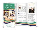 0000078148 Brochure Template