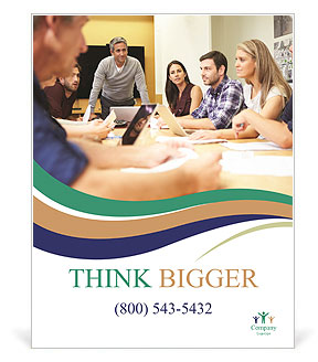 0000078148 Poster Template