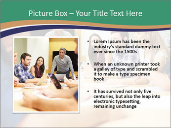 0000078148 PowerPoint Template - Slide 13
