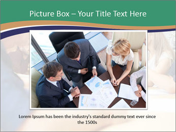 0000078148 PowerPoint Template - Slide 15