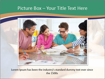 0000078148 PowerPoint Template - Slide 16
