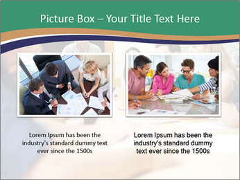 0000078148 PowerPoint Template - Slide 18
