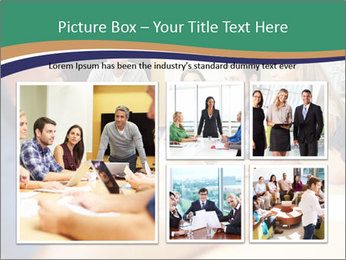 0000078148 PowerPoint Template - Slide 19