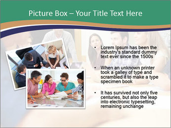 0000078148 PowerPoint Template - Slide 20