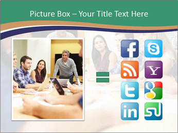 0000078148 PowerPoint Template - Slide 21