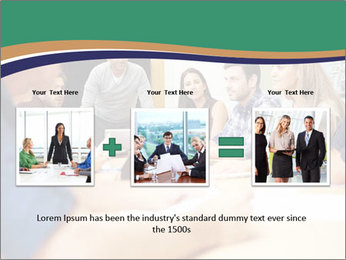 0000078148 PowerPoint Template - Slide 22