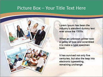 0000078148 PowerPoint Template - Slide 23