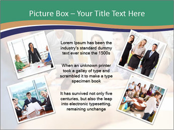 0000078148 PowerPoint Template - Slide 24